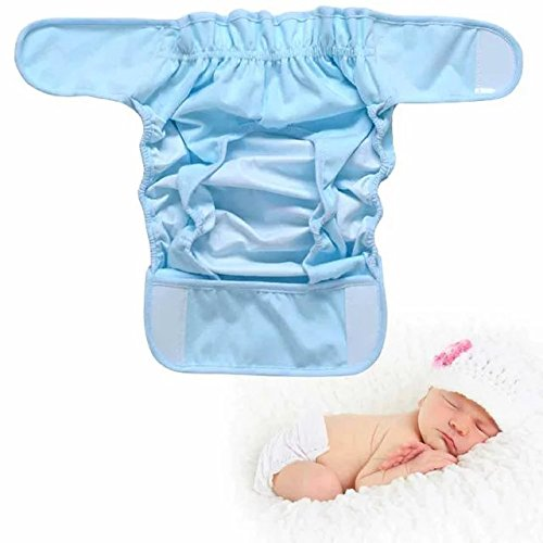 pure-cotton-baby-cloth-diaper-cover-baby-nappy-waterproof-breathable-bag-3-sizes-3-colors-washable-a