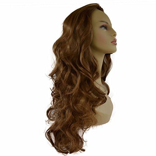Elegant Hair - 22