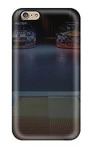 Shock-dirt Proof Chevrolet Nascar Ss Race Car La Auto Show Case For Samsung Note 3 Cover