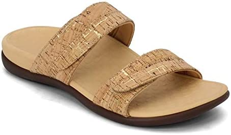 Shore Slide Sandal Vionic Womens