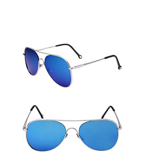 Big Lunettes Soleil de de E Lunettes des Tourisme Soleil D Box Couleur Sunglasses Lunettes wtq8EHExI