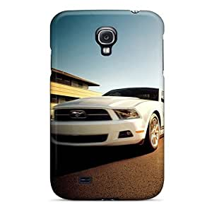 For NBV3788YRVI Iphone Wallpaper Protective Case Cover Skin/galaxy S4 Case Cover