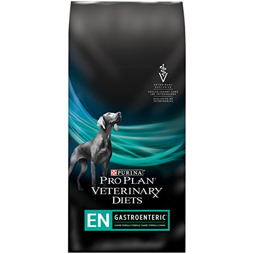 Purina Pro Plan Veterinary Diets 1 Count Gastroenteric Adult Dog Food, 32 - Diets Veterinary Purina