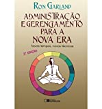 img - for Working and Managing in a New Age (Paperback)(Portuguese) - Common book / textbook / text book