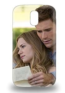 New Fashion 3D PC Case Cover For Galaxy S4 American The Longest Ride Drama Romance ( Custom Picture iPhone 6, iPhone 6 PLUS, iPhone 5, iPhone 5S, iPhone 5C, iPhone 4, iPhone 4S,Galaxy S6,Galaxy S5,Galaxy S4,Galaxy S3,Note 3,iPad Mini-Mini 2,iPad Air )