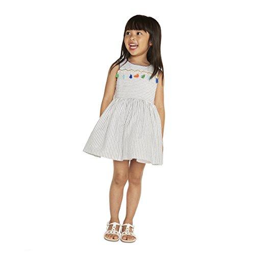 Tassel Dress ()