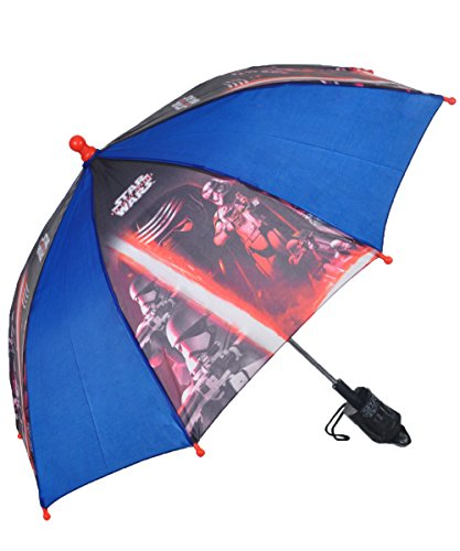 "Star Wars ""Use the Force"" Umbrella"