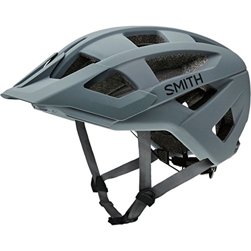 Smith Optics Venture Mips Adult MTB Cycling Helmet - Matte Charcoal Small