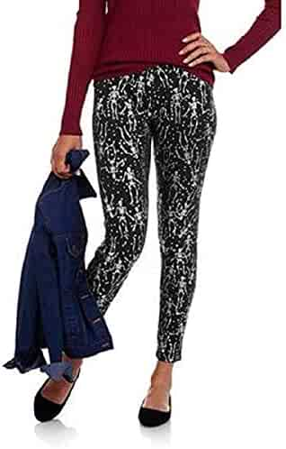 13461bec36006b Shopping Leggings - Clothing - Women - Clothing, Shoes & Jewelry on ...
