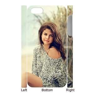 chen-shop design Custom ROmeo Romero Britto Cat Dog Love Art iPhone 4 4S Best Durable Case Cover high XXXX
