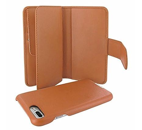 Amazon.com: Piel Frama iPhone 7 Plus / 8 Plus WalletMagnum ...