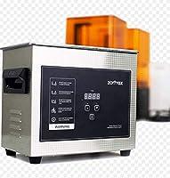 Zortrax Inkspire Ultrasonic Clean-110v from ZORTRAX
