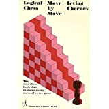 Logical Chess : Move by Move, Chernev, Irving, 0671211358