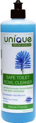 unique-natural-products-safe-toilet-bowl-cleaner-24-ounce