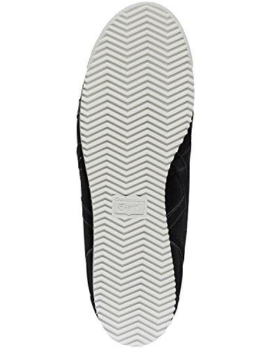 Corsair Onitsuka Tiger Asics Tiger 9090 Unisex Sneaker Schwarz ZwIZOadq