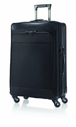 hartmann-luggage-intensity-belting-mobile-traveler-exp-spinner-26-black-one-size