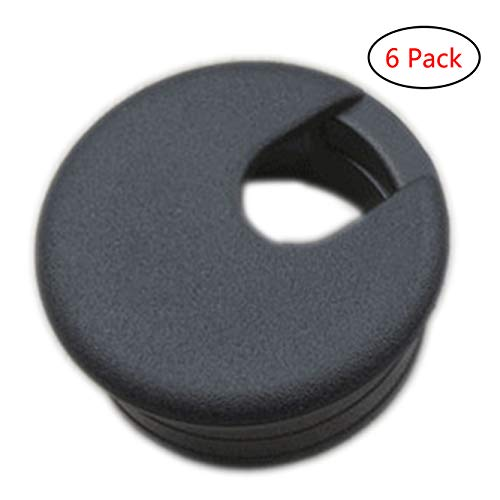 Highest Rated Snap Grommets
