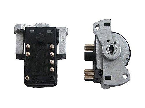 Genuine Parts Saab (GENUINE SAAB 4946307 Ignition Starter Switch -)