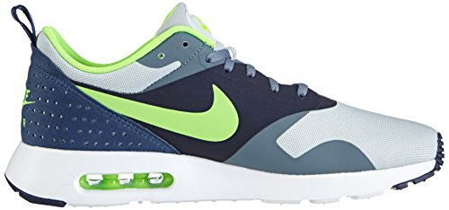 Nike Mens Air Max Tavas Mode / Running Sneaker, 10