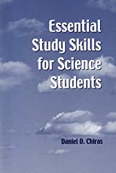 Custom Enrichment Module: Essential Study Skills for Science Students