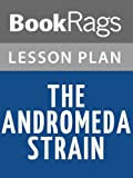 Lesson Plans The Andromeda Strain