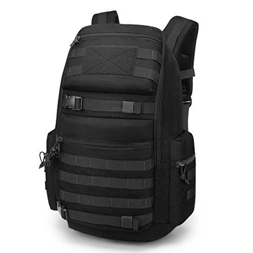 Mardingtop Tactical Backpack Rucksacks Traveling