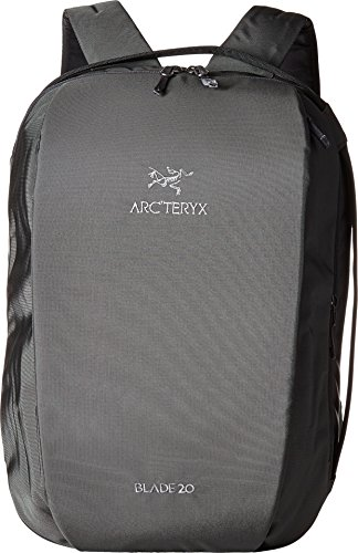 Arc'Teryx Men's Blade 20 Backpack, Pilot, One Size by Arc'teryx