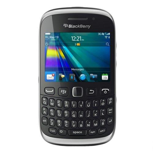amazon com blackberry curve 9320 unlocked gsm os 7 1 smartphone rh amazon com blackberry curve 9320 manual pdf BlackBerry Curve 8520