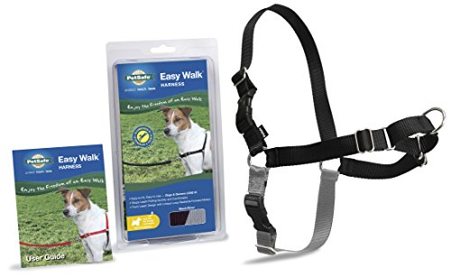 easy walk harness petite small - 1