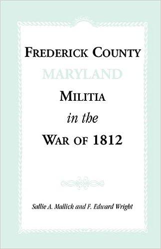 War Of 1812 Pdf