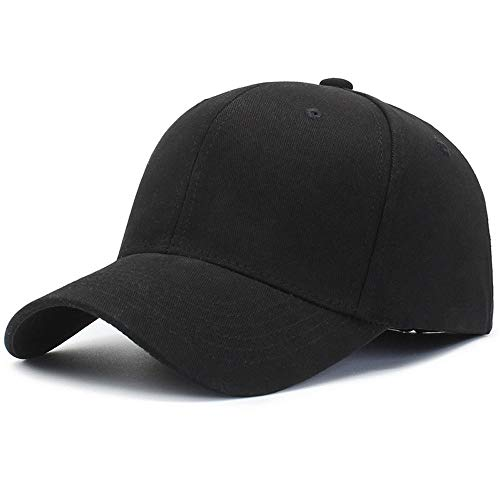 VISER Summer Outdoor Sports Men's Baseball Cap Lawn Polo Golf Hat Spring Breathable Sweat-Absorbent Couple Camping Adjustable Truck Driver Unisex Fashionable Boys and Girls Idol Headdress - Idol Dress