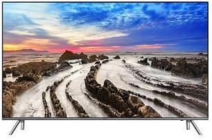 Refurb Samsung UN55MU800D 55