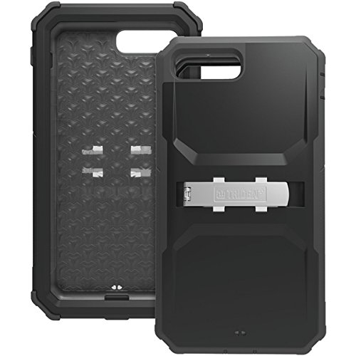trident-kn-apip7p-bk000-iphone-7-plus-kraken-ams-case-with-holster-bl