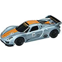 AutoDrive, Porsche 918 RSR, 8 GB USB Memory Stick Flash Pen Drive