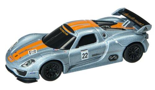 AutoDrive Porsche Memory Stick Drive product image