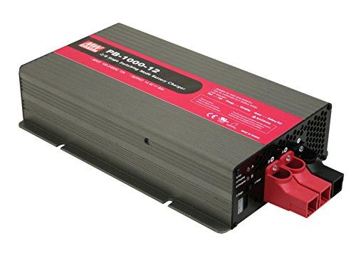 Battery Pb - 6