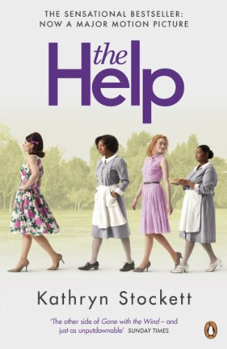The Help (Time Will Tell Moving On)