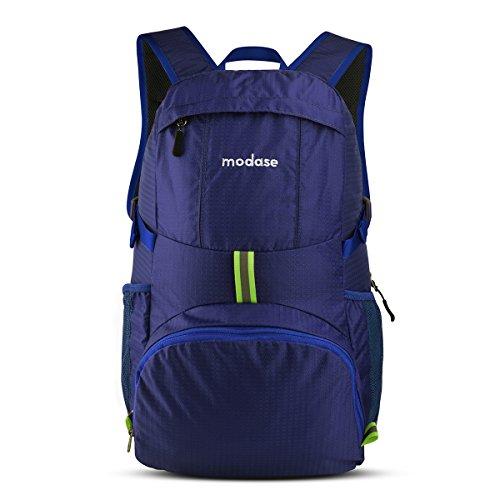 Lightweight Backpack Travel Packable Daypack