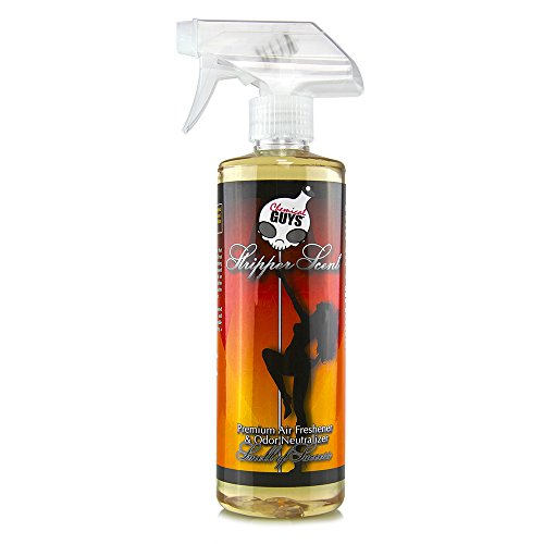 chemical-guys-air-069-16-stripper-scent-premium-air-freshener-and-odor-eliminator-16-oz