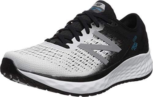 New Balance Fresh Foam 1080v9, Zapatillas de Running para Hombre: Amazon.es: Zapatos y complementos