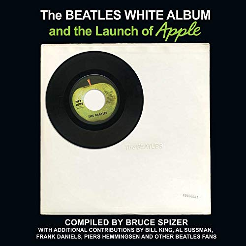 Apple beatles the best Amazon price in SaveMoney.es