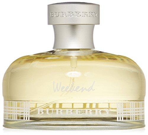 burberry-weekend-for-women-eau-de-parfum-33-oz