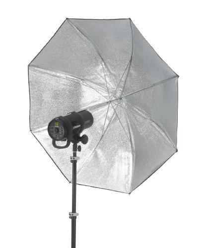 Profoto 100616 Umbrella (Silver)