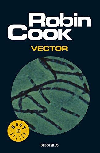 Download Vector pdf epub
