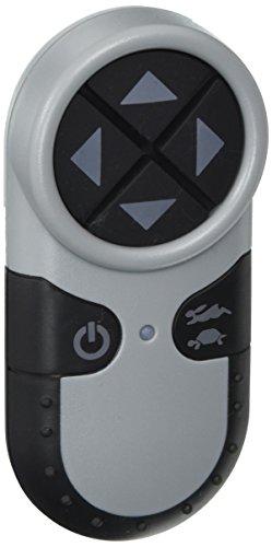 Price comparison product image Golight 30100 Wireless Handheld
