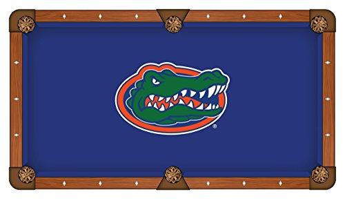 Holland Bar Stool Co. 7' Florida Pool Table Cloth by The