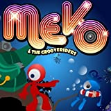 Mevo and the Grooveriders [Download]