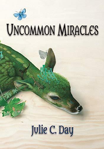 Uncommon Miracles