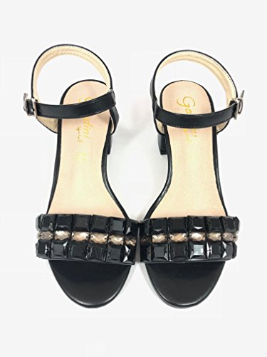 Women's Divine Divine Follie Sandals Fashion Follie qr0rwt