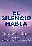 El silencio habla (Perenne)